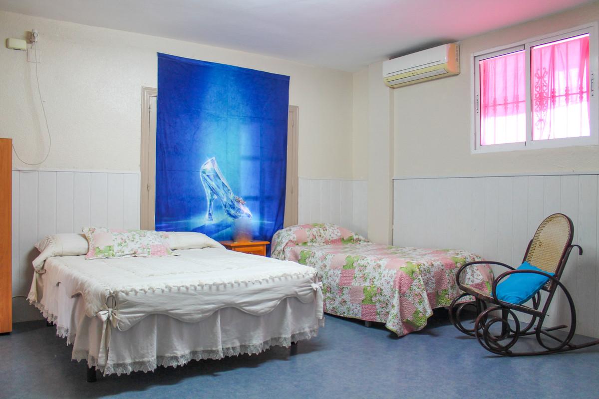 House in Alhaurín de la Torre R3874507 10