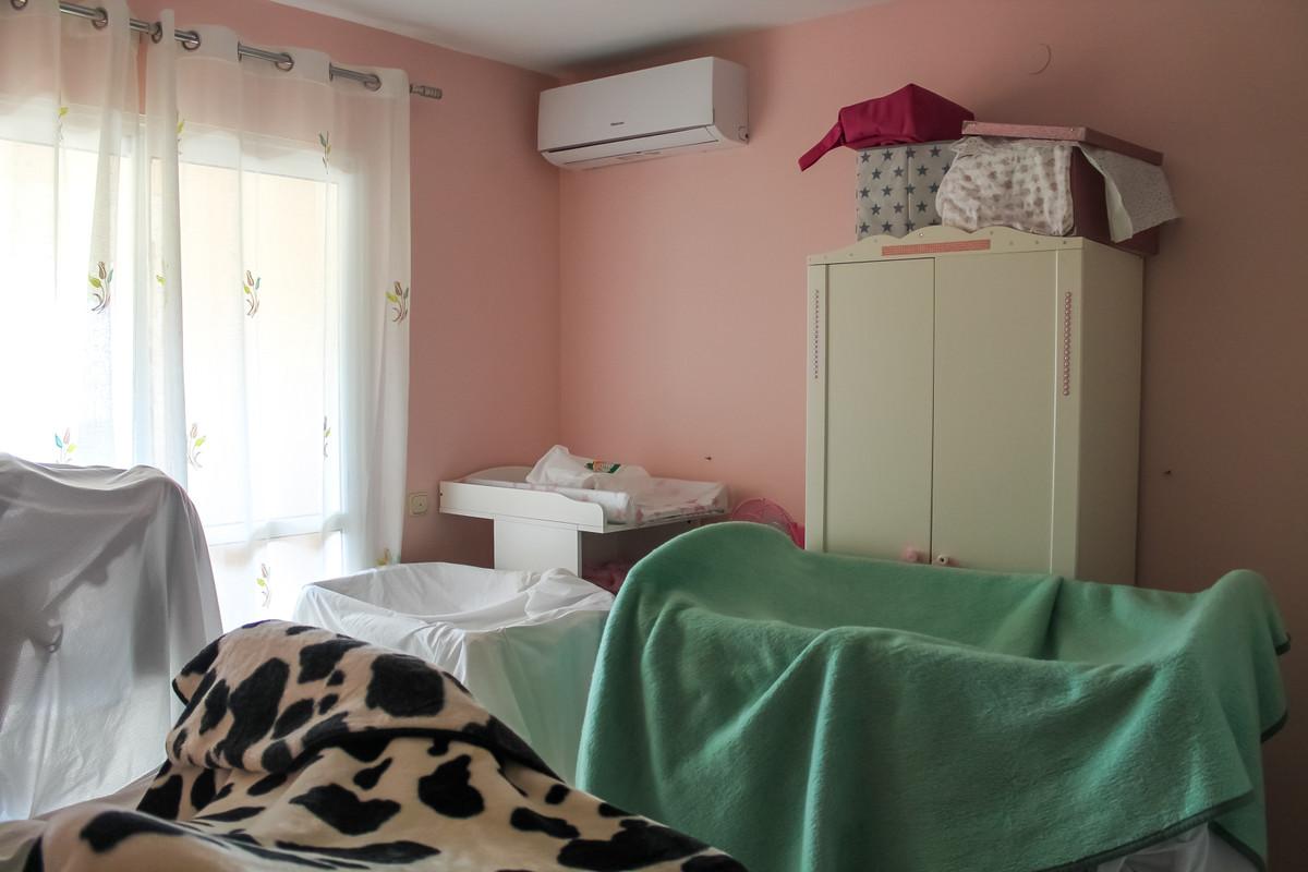 House in Alhaurín de la Torre R3874507 13
