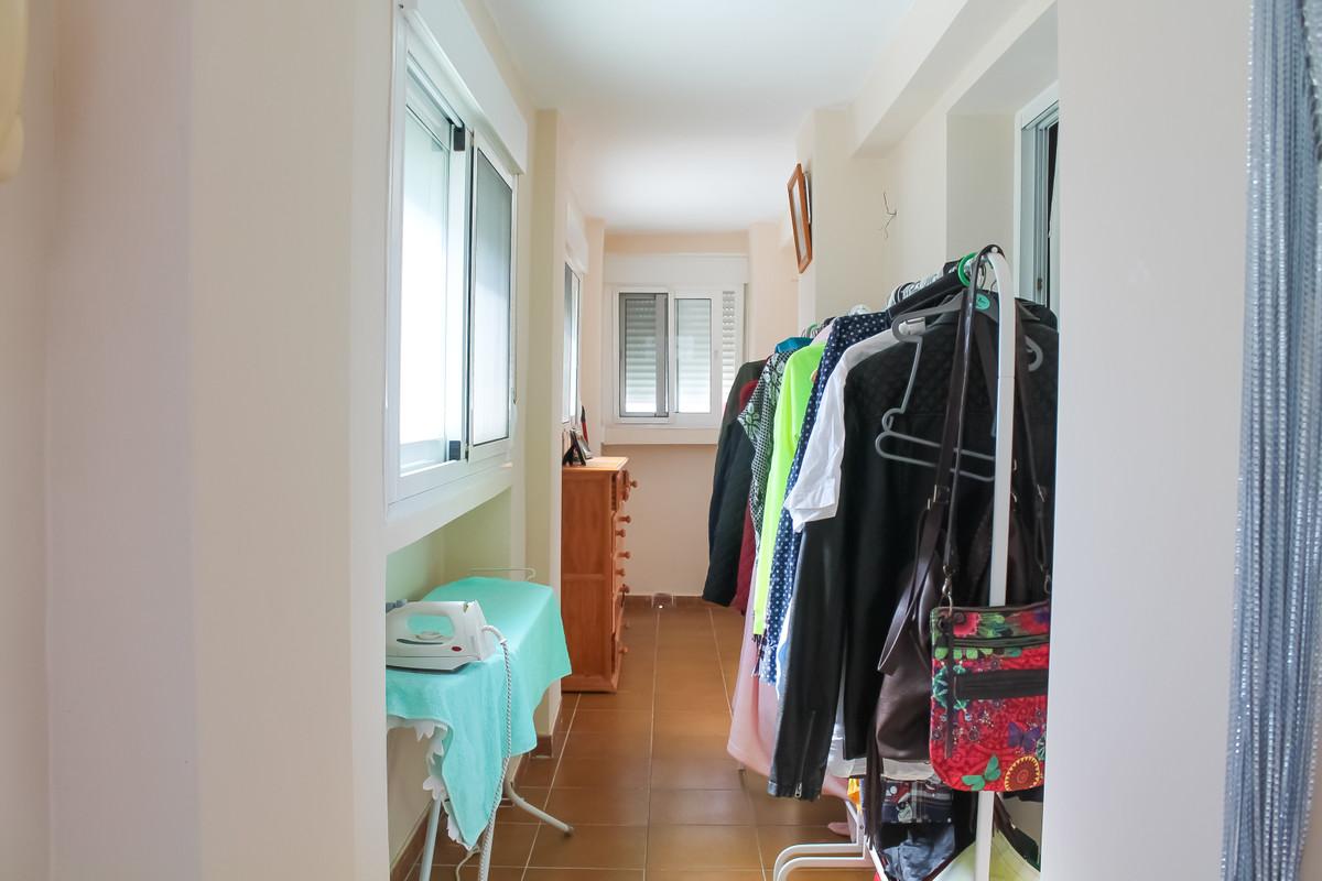 House in Alhaurín de la Torre R3874507 16