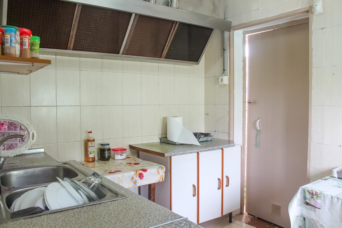 House in Alhaurín de la Torre R3874507 18