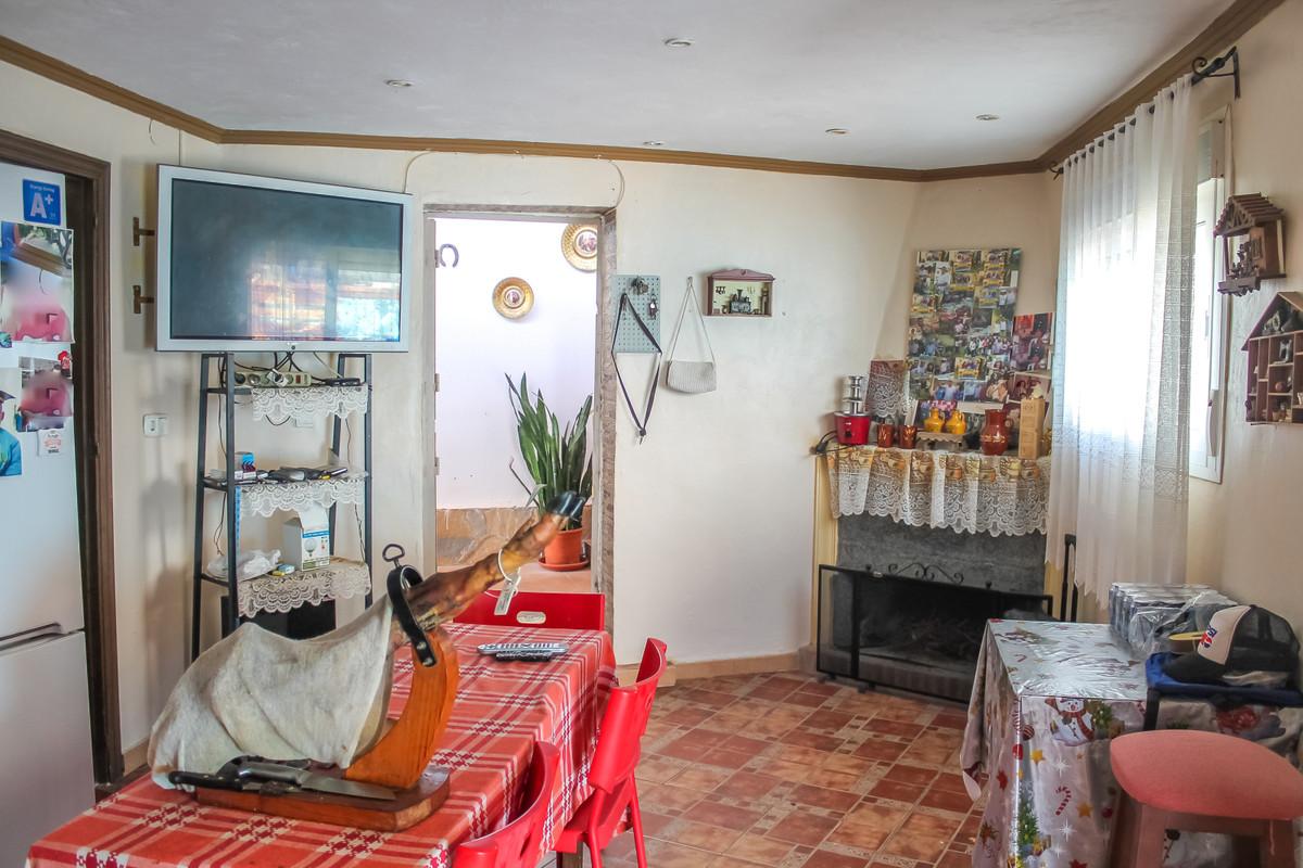 House in Alhaurín de la Torre R3874507 19