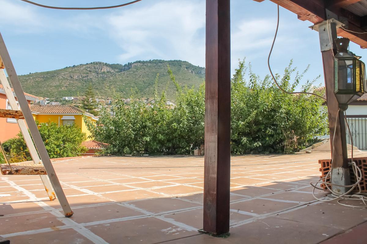 House in Alhaurín de la Torre R3874507 23