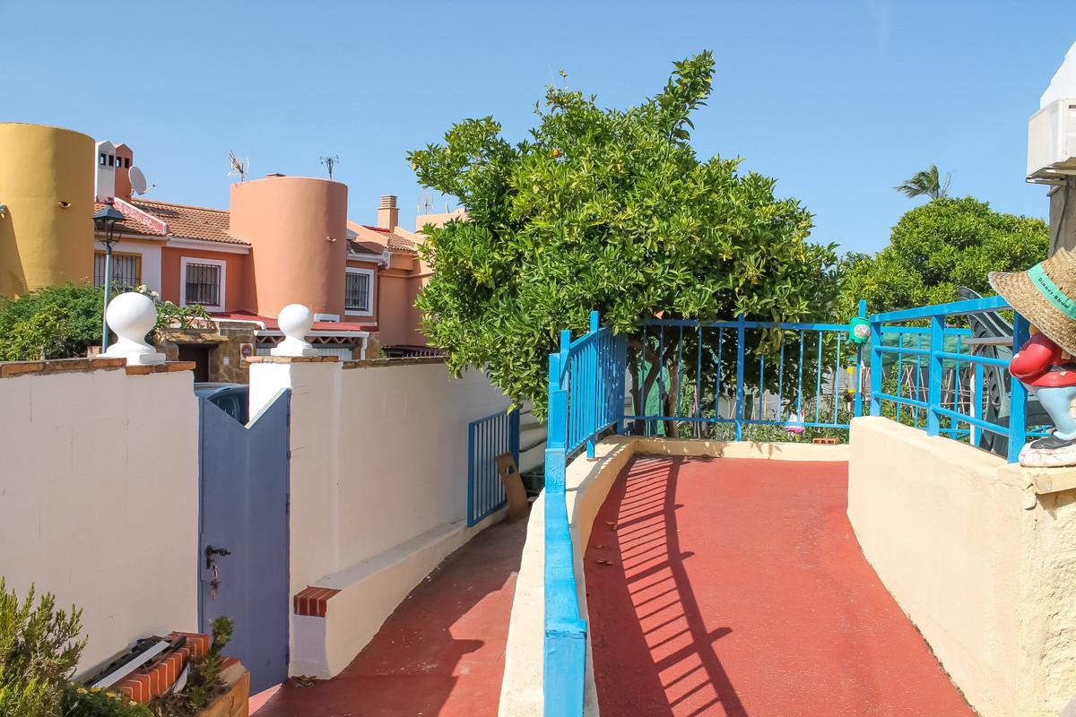 House in Alhaurín de la Torre R3874507 26