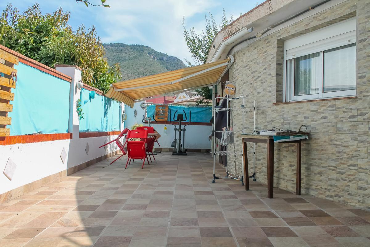 House in Alhaurín de la Torre R3874507 3