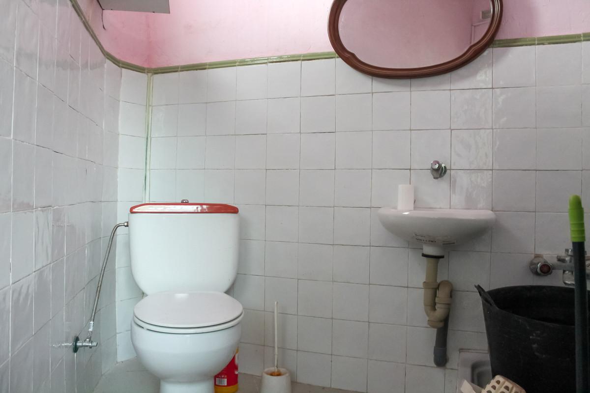 House in Alhaurín de la Torre R3874507 30