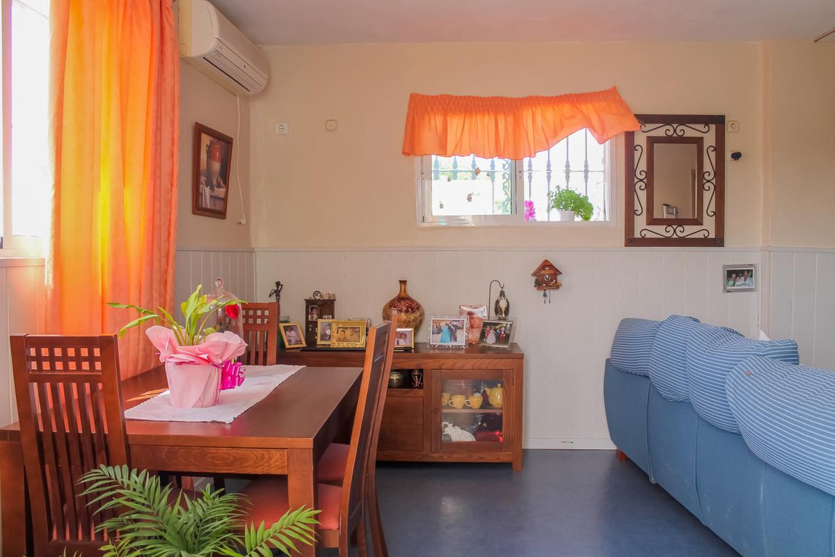 House in Alhaurín de la Torre R3874507 7
