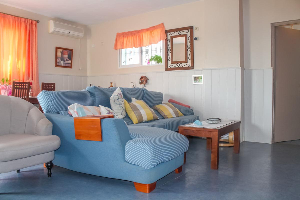 House in Alhaurín de la Torre R3874507 8