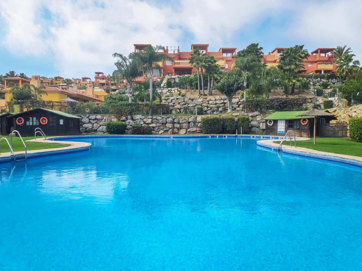 Appartement  Penthouse en vente   à Reserva de Marbella