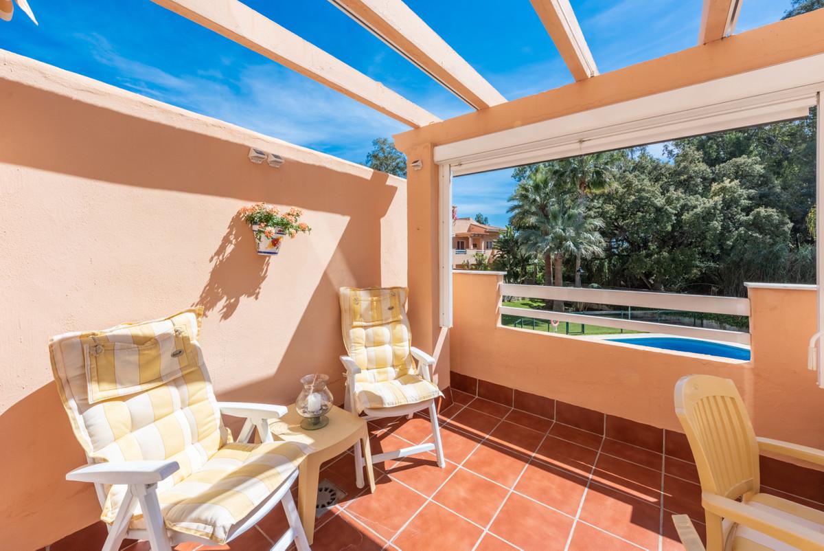 R3445537 Apartment Carib Playa, Málaga, Costa del Sol