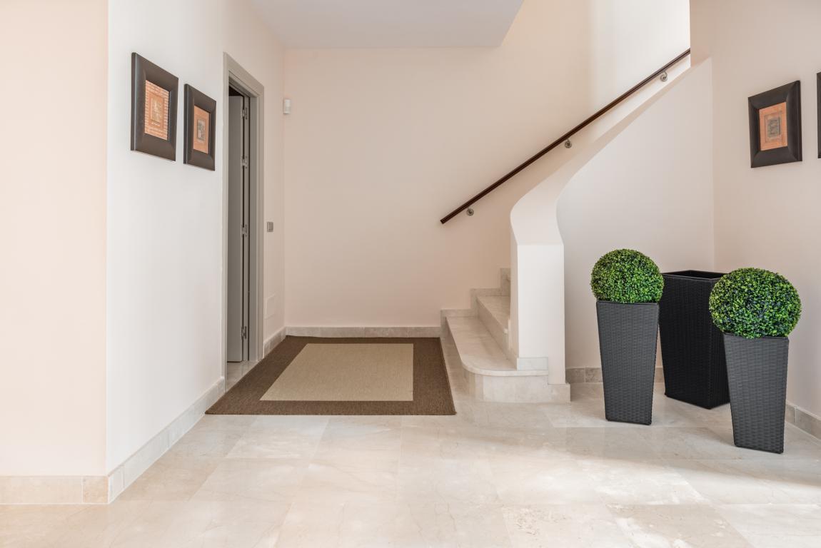 R3254083: Villa for sale in Nueva Andalucía