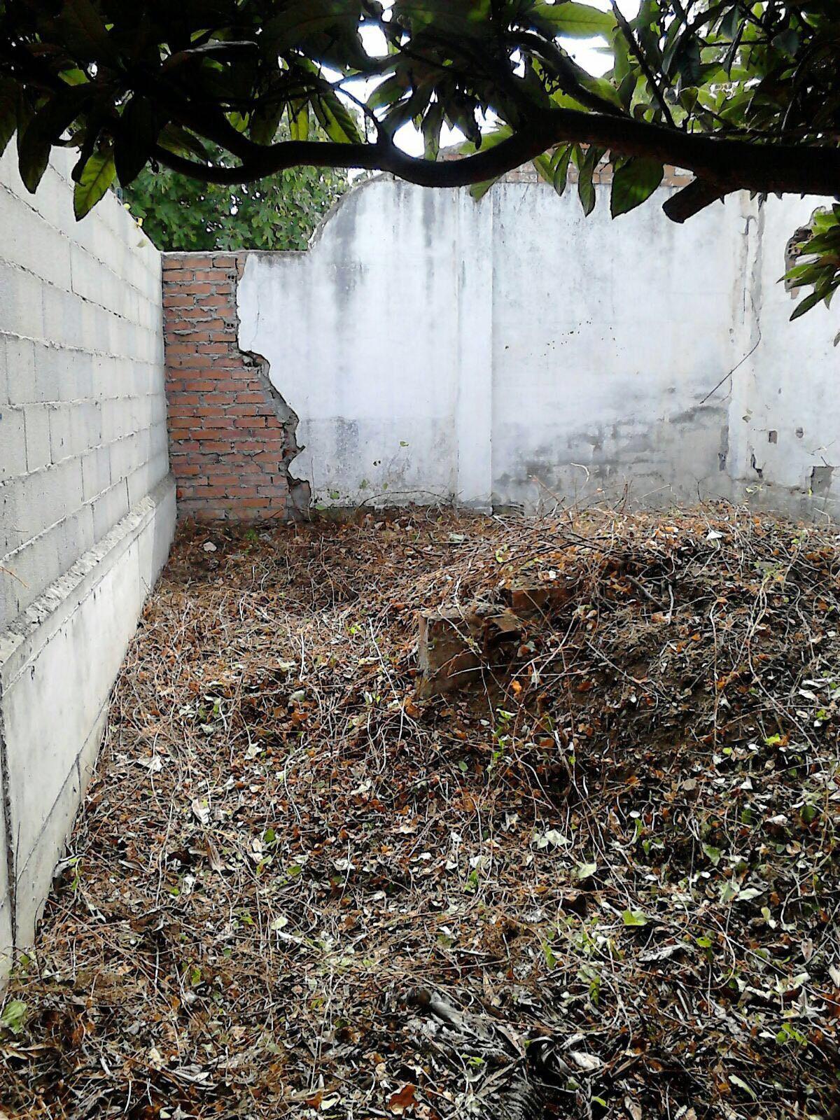 Plot Residential Estepona Málaga Costa del Sol R2898677 8