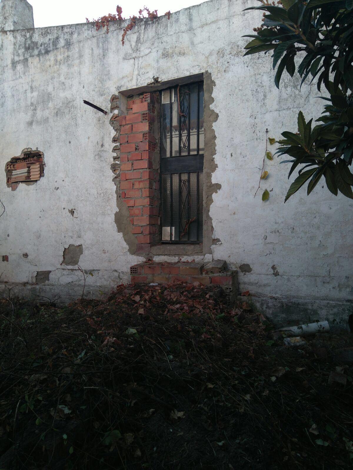 Plot Residential Estepona Málaga Costa del Sol R2898677 9