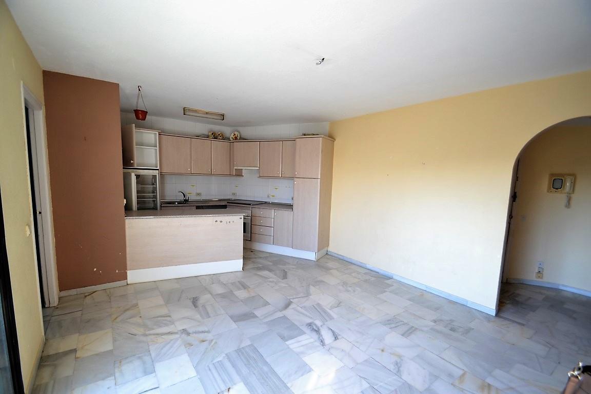 R3266662: Apartment for sale in Estepona