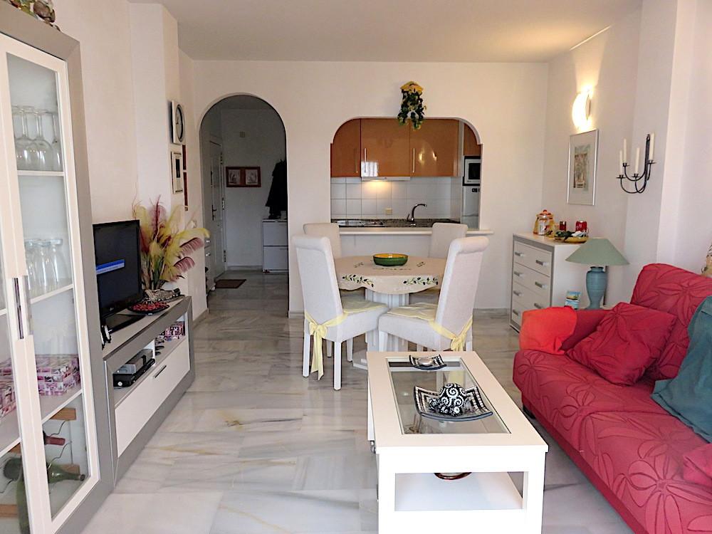 R3320659: Apartment for sale in Torremolinos
