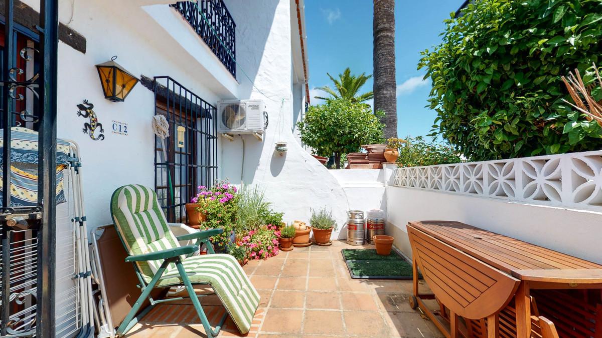 GREAT TOWNHOUSE FOR SALE IN MIJAS PUEBLO  Fantastic opportunity in the market of Mijas Pueblo to pur,Spain