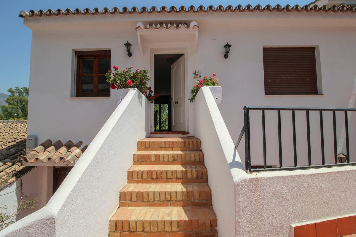 R3233896: Apartment in Mijas