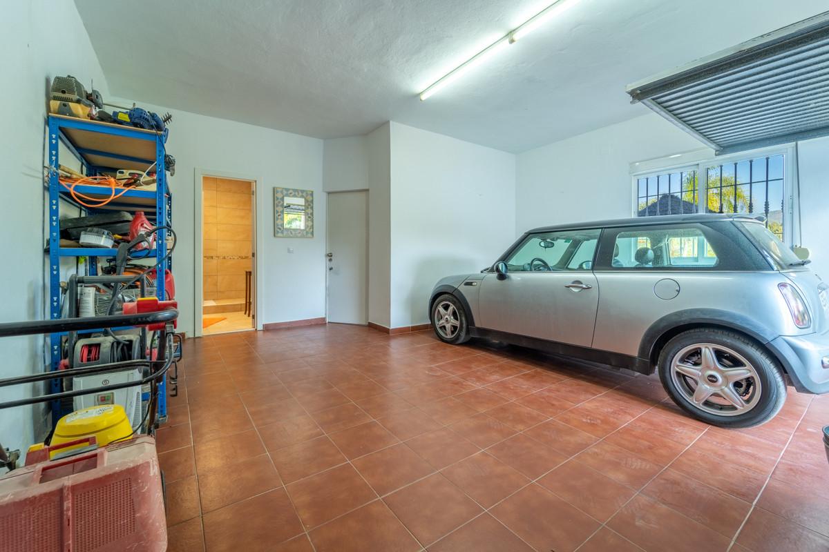 House in Alhaurín de la Torre R3839401 12