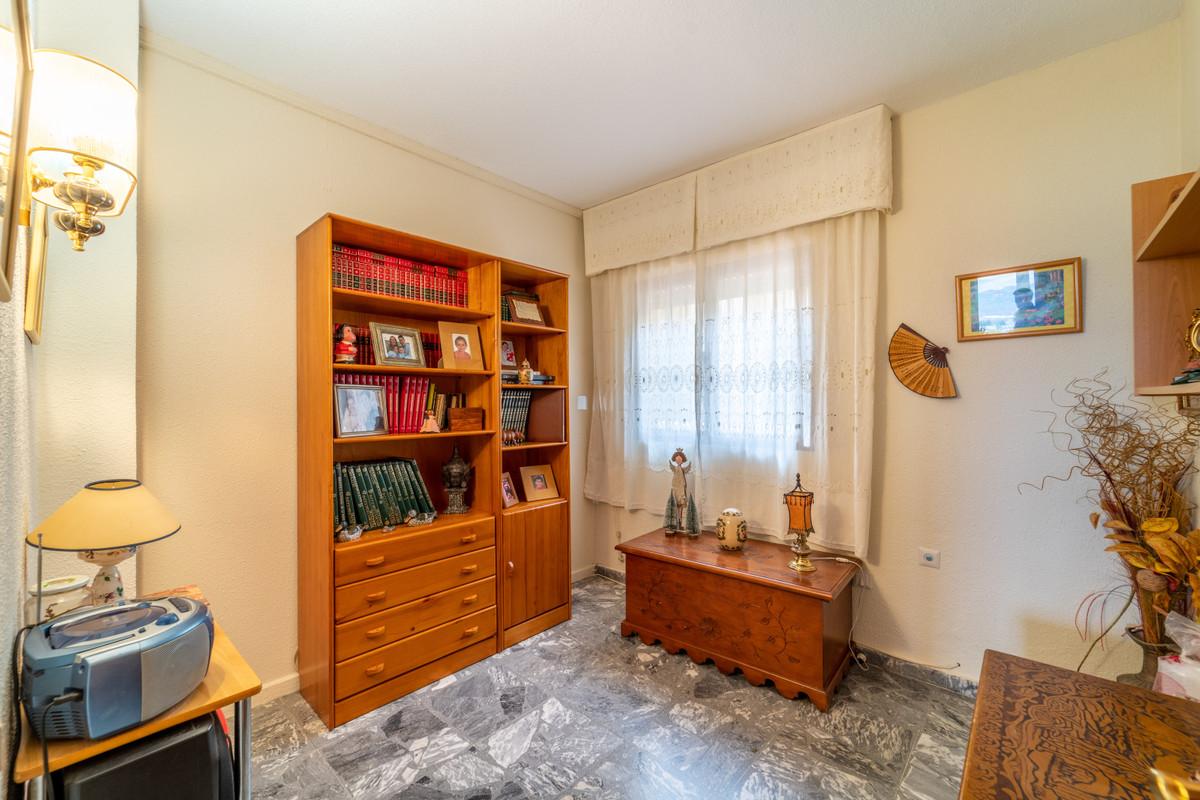 House in Alhaurín de la Torre R3881068 17