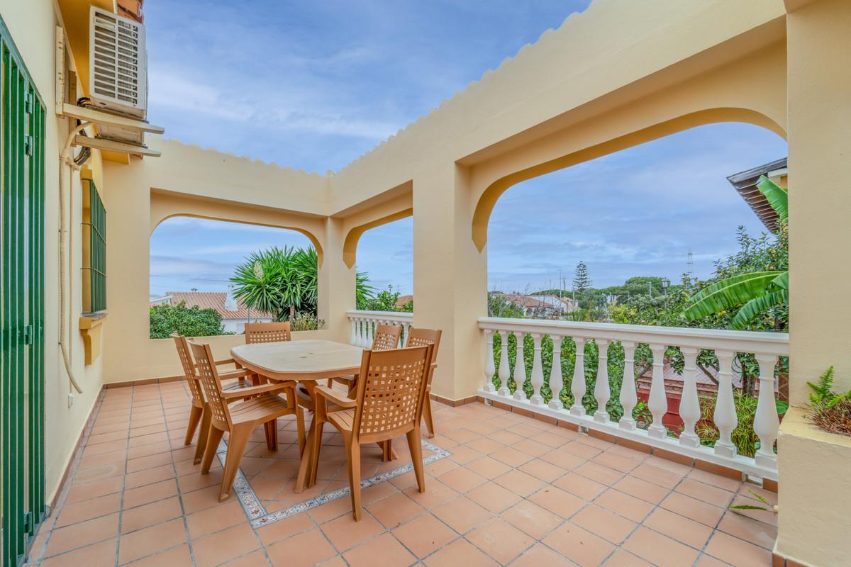 House in Alhaurín de la Torre R3881068 2