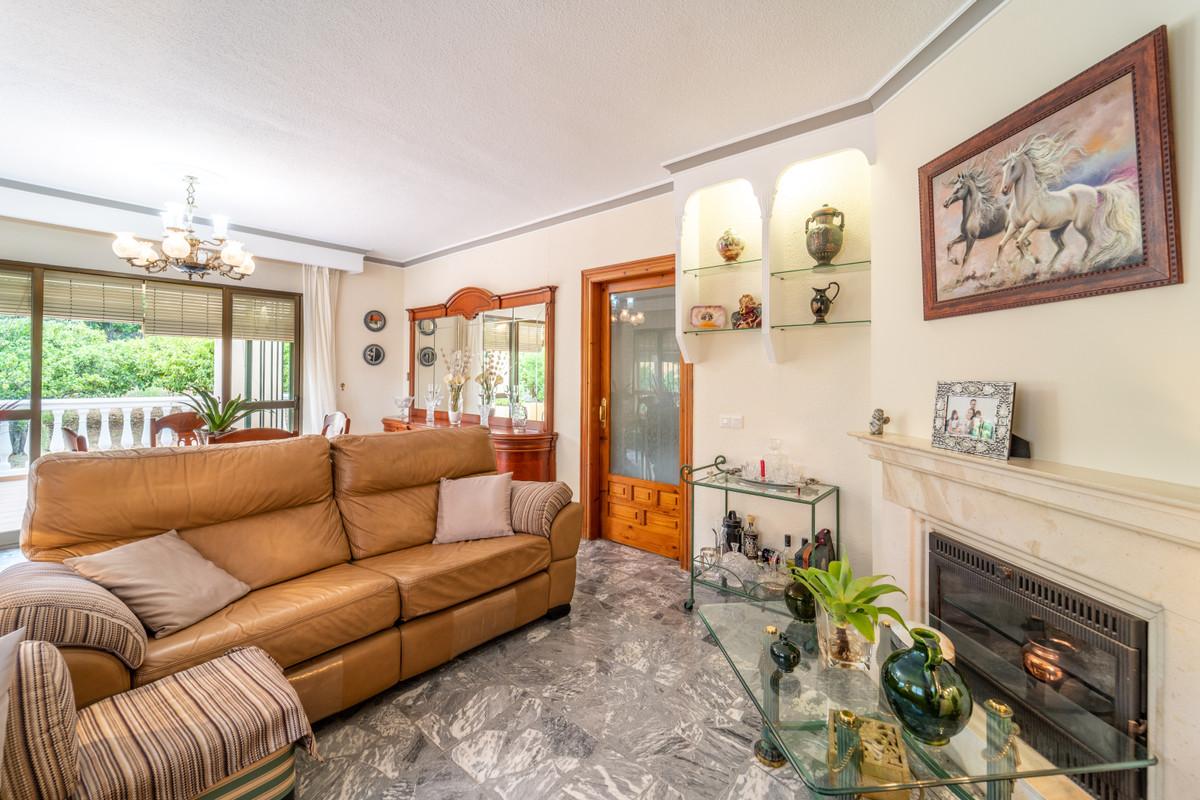 House in Alhaurín de la Torre R3881068 22