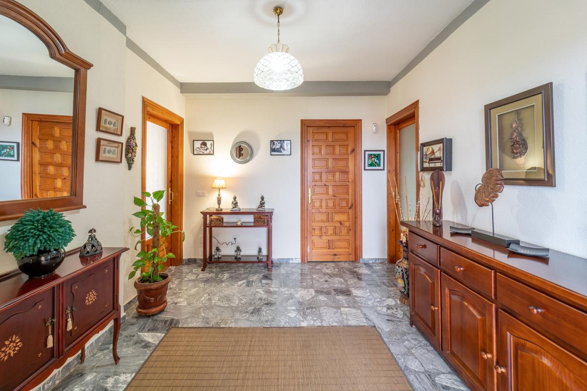House in Alhaurín de la Torre R3881068 23