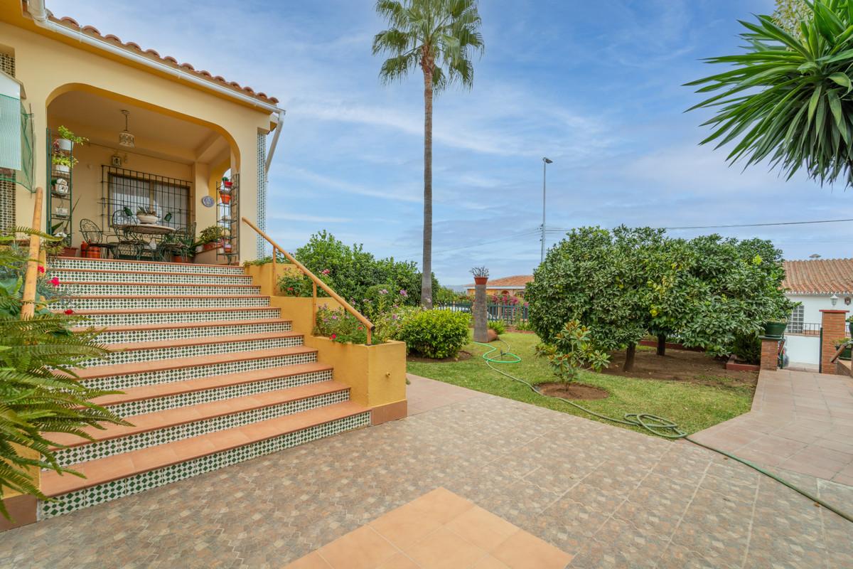 House in Alhaurín de la Torre R3881068 4
