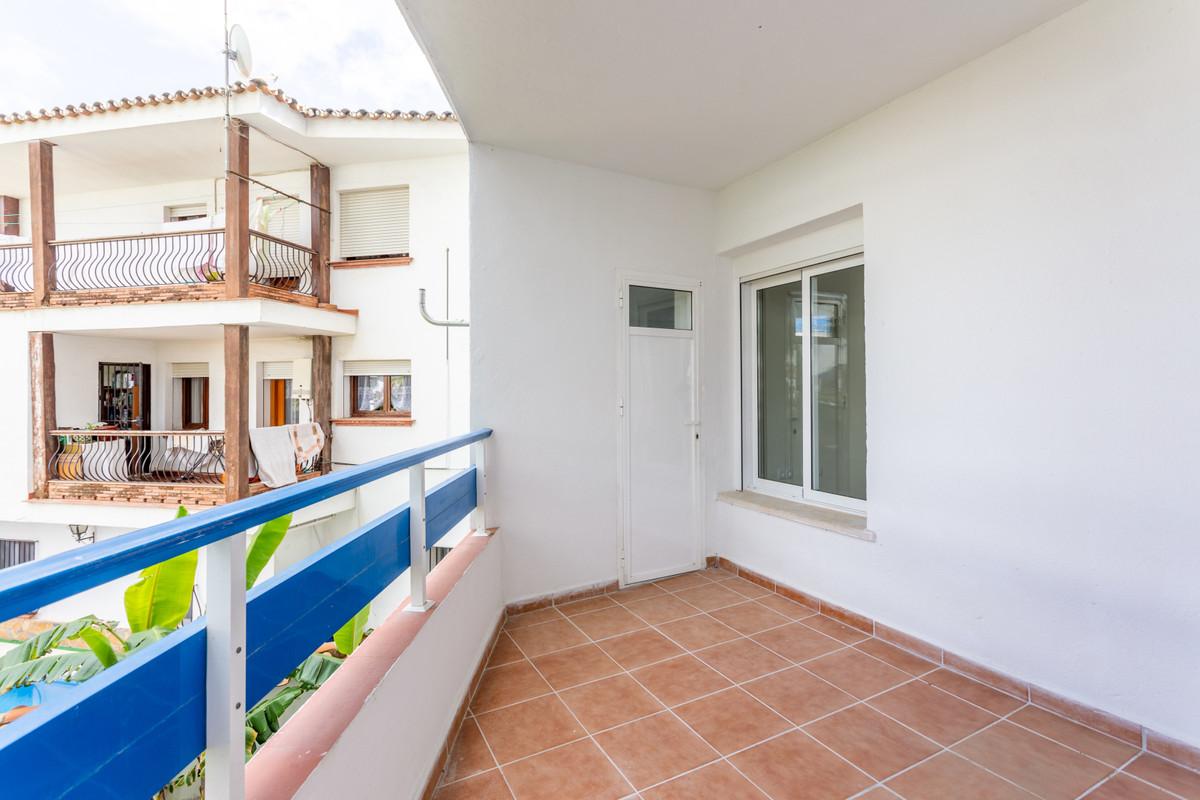 R3425374 Apartment Fuengirola, Málaga, Costa del Sol