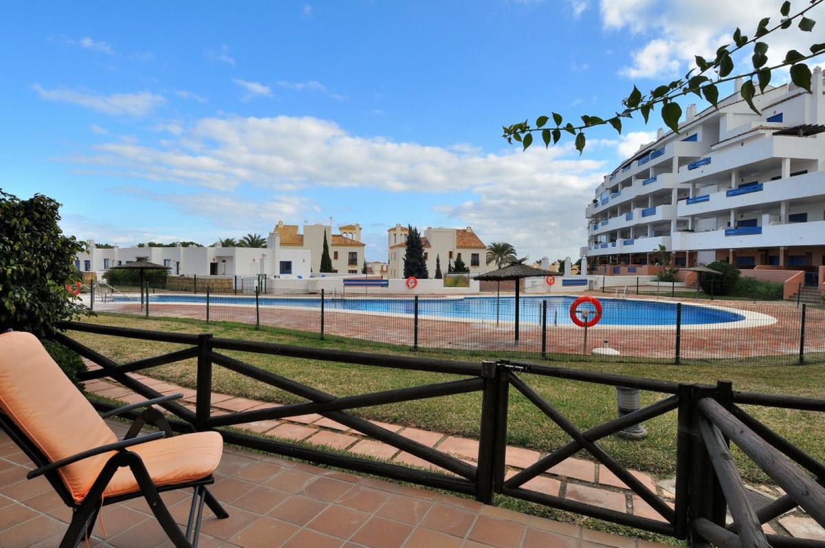 Ref:R3361024 Apartment For Sale in La Duquesa
