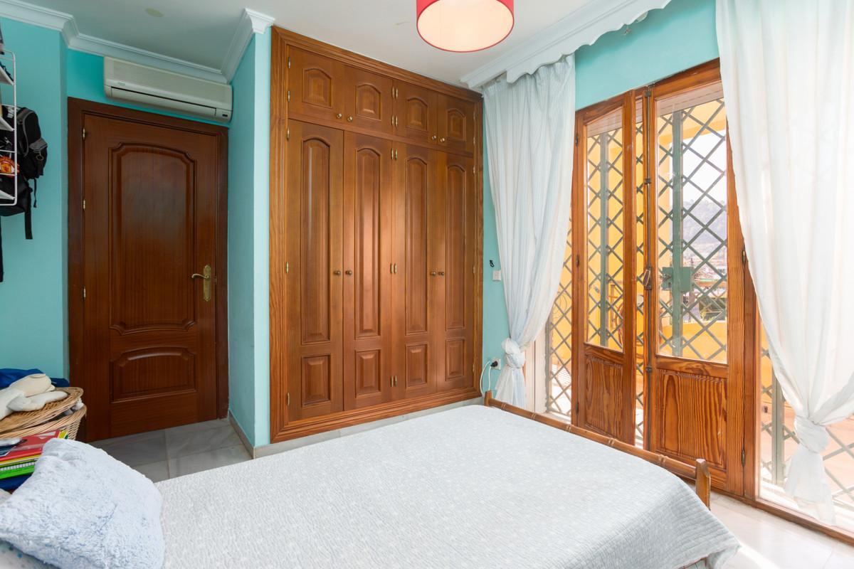 House in Alhaurín de la Torre R3524653 14