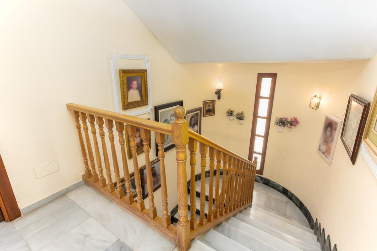 House in Alhaurín de la Torre R3524653 19