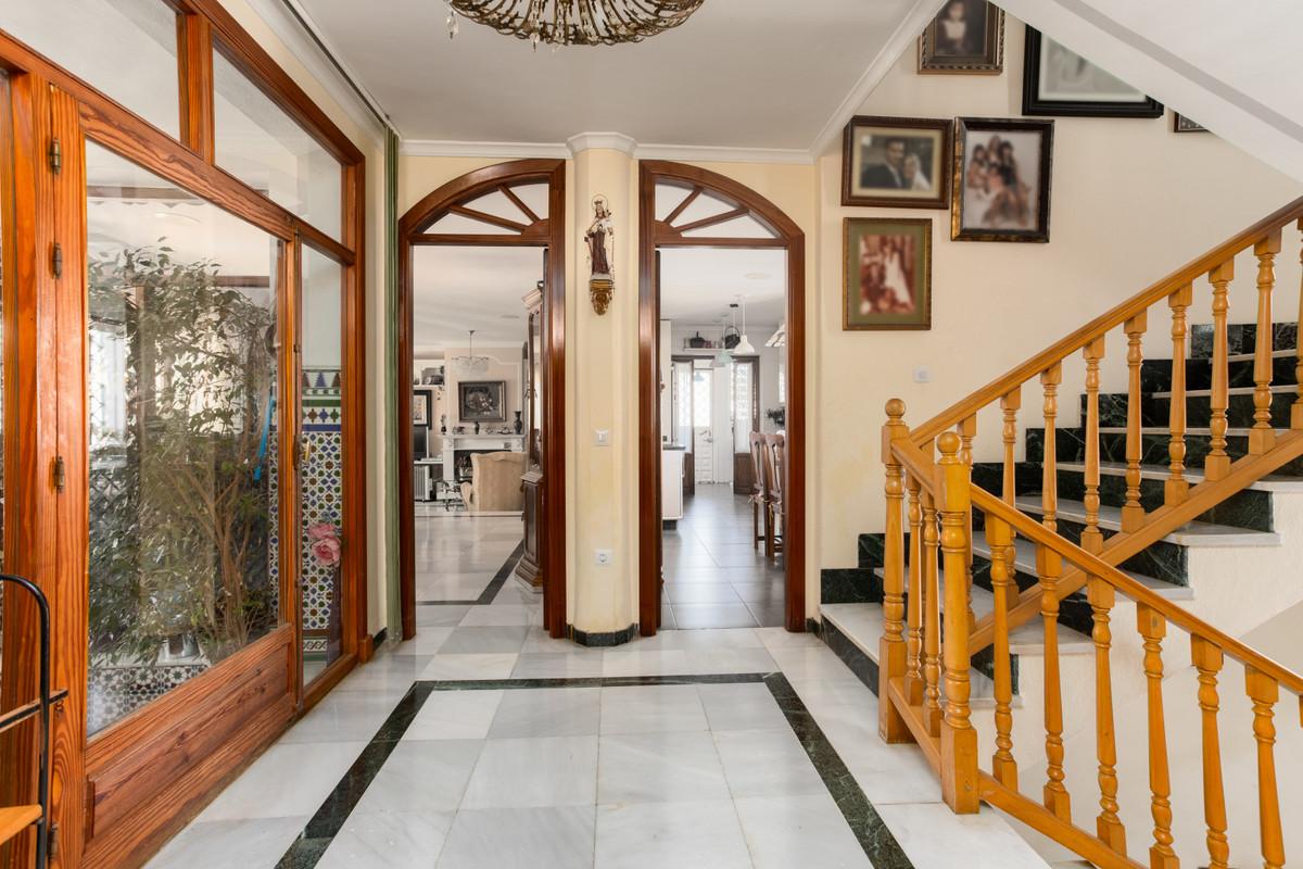 House in Alhaurín de la Torre R3524653 22