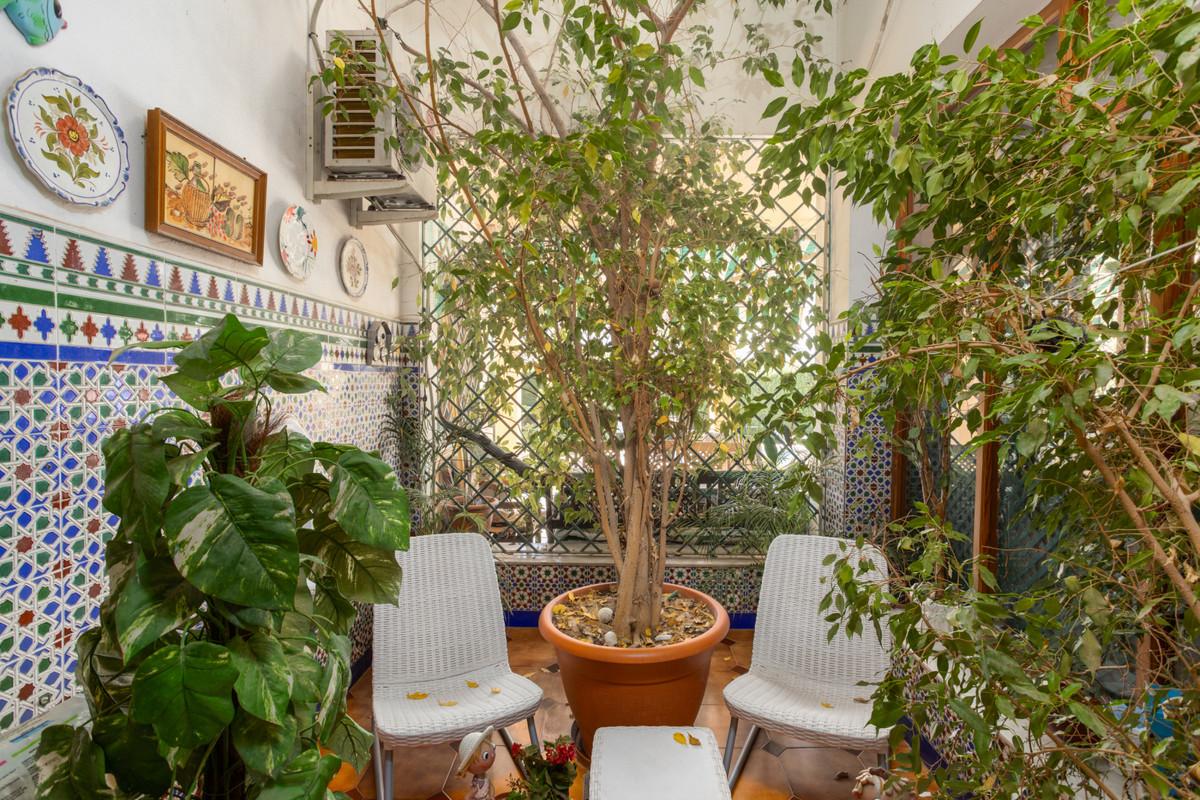 House in Alhaurín de la Torre R3524653 24