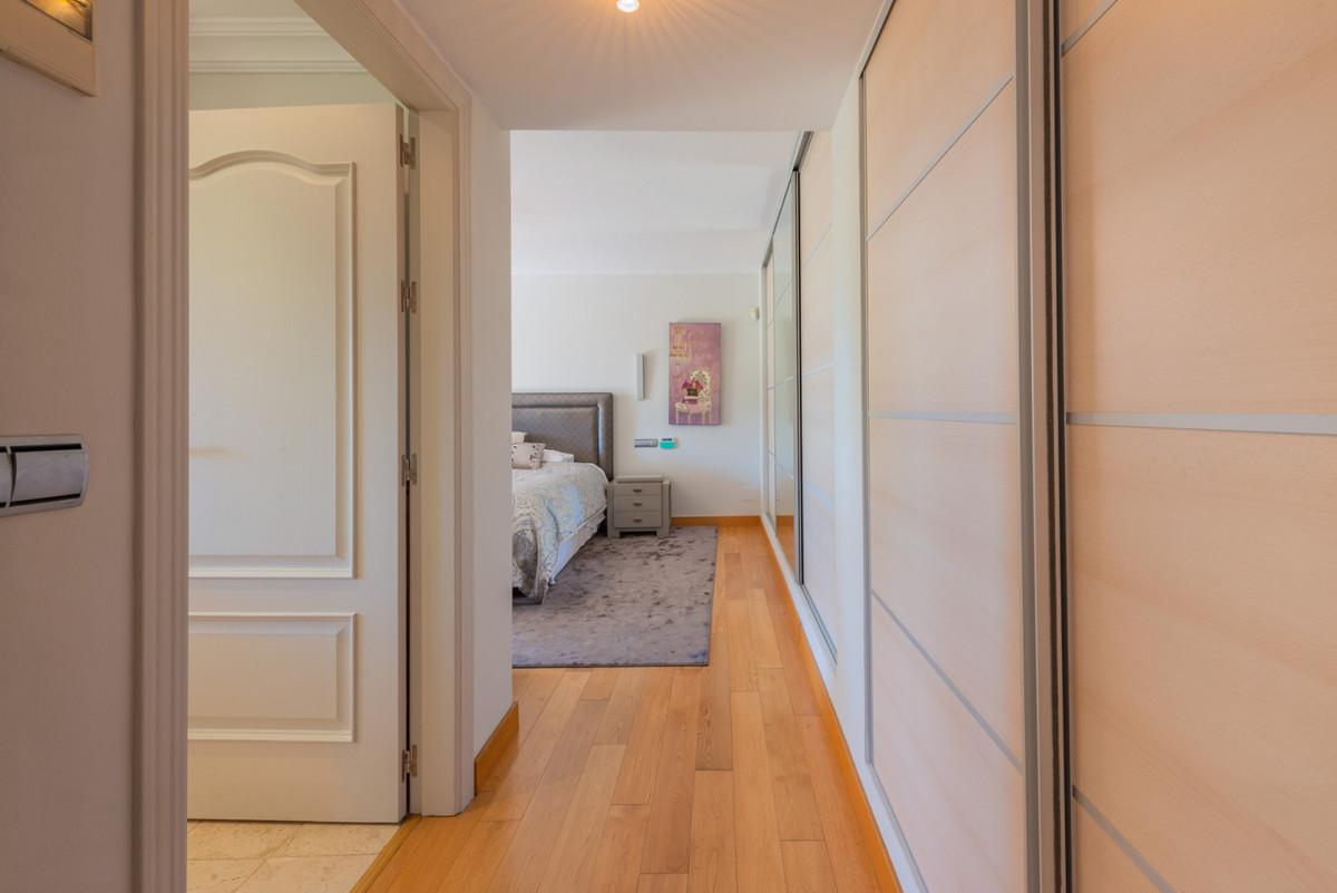 4 Bedroom Villa For Sale, Nagüeles