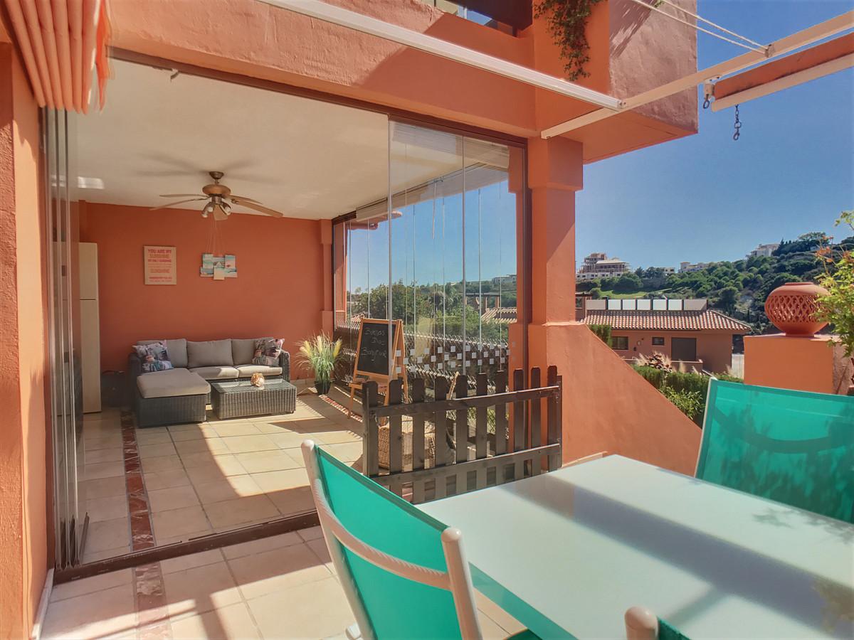 Apartamento 4 Dormitorios en Venta Casares Playa