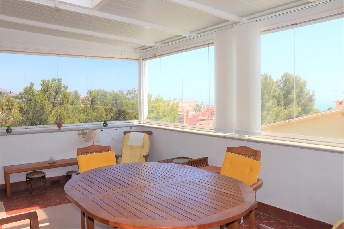 Villa con 5 Dormitorios en Venta Fuengirola
