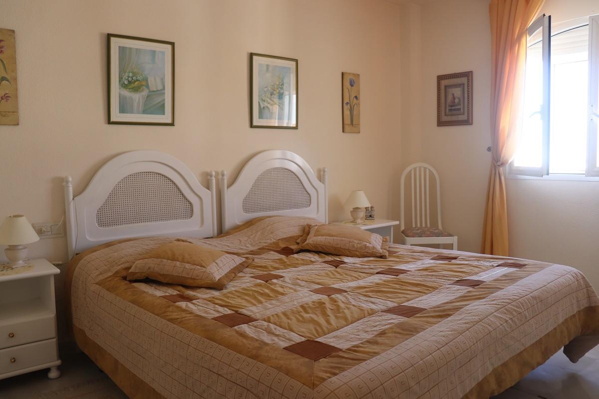 R3207670: Apartment for sale in Arroyo de la Miel