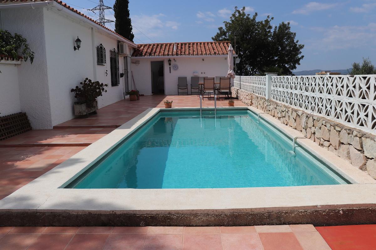 Villa te koop in Torreblanca R3418963