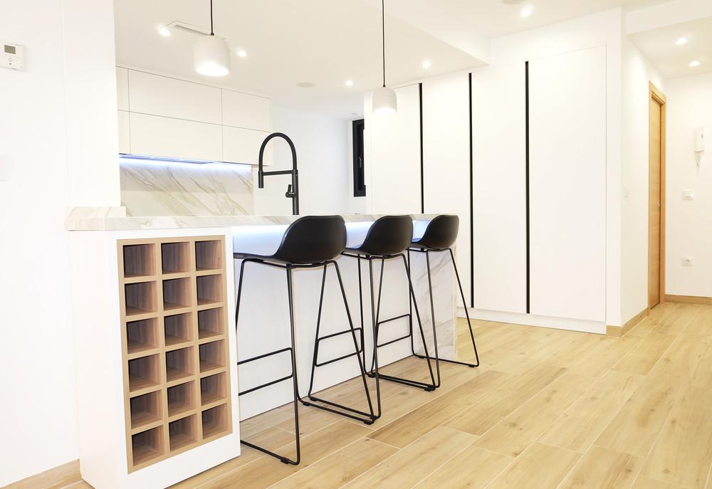 R3104953: Apartment for sale in Marbella