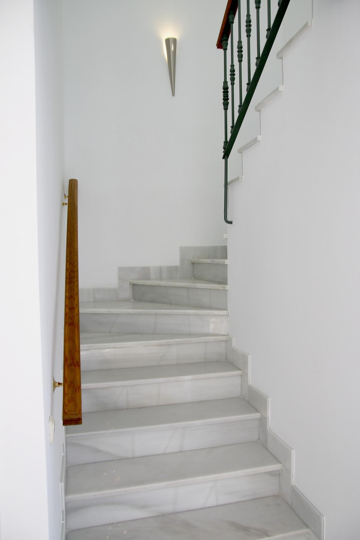 3 Bedroom Terraced Townhouse For Sale La Quinta