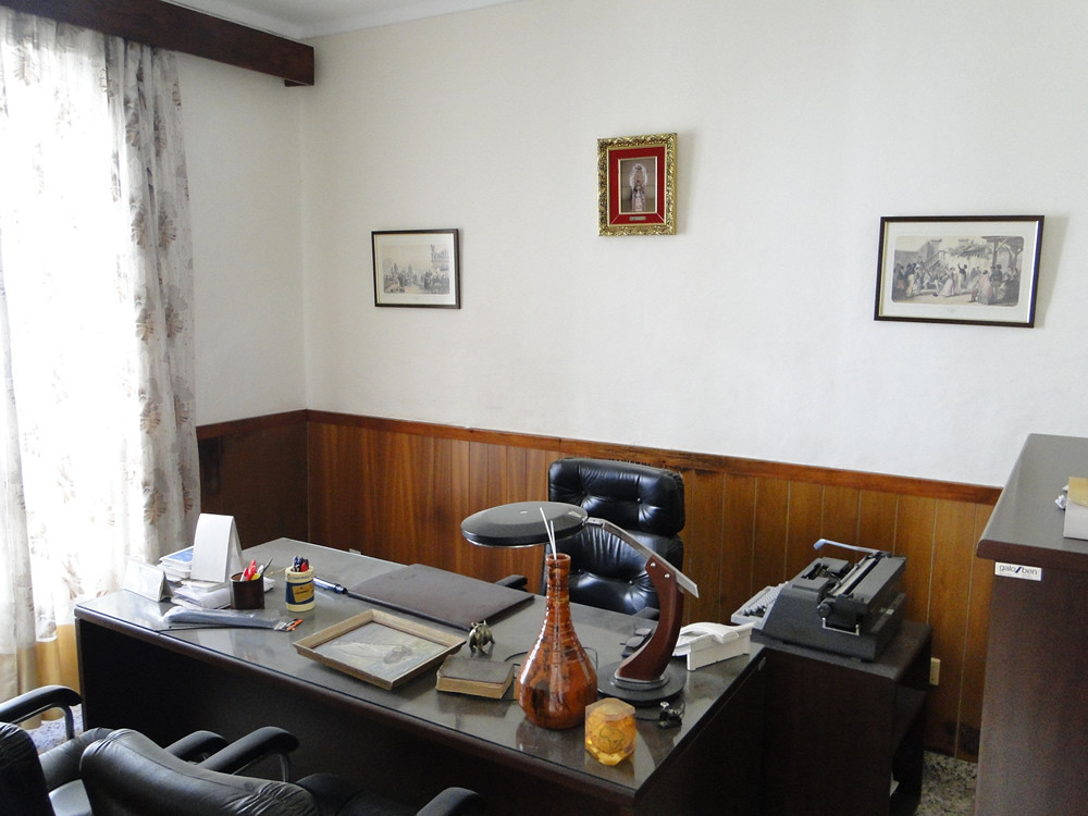 R3218218: Townhouse for sale in Coín