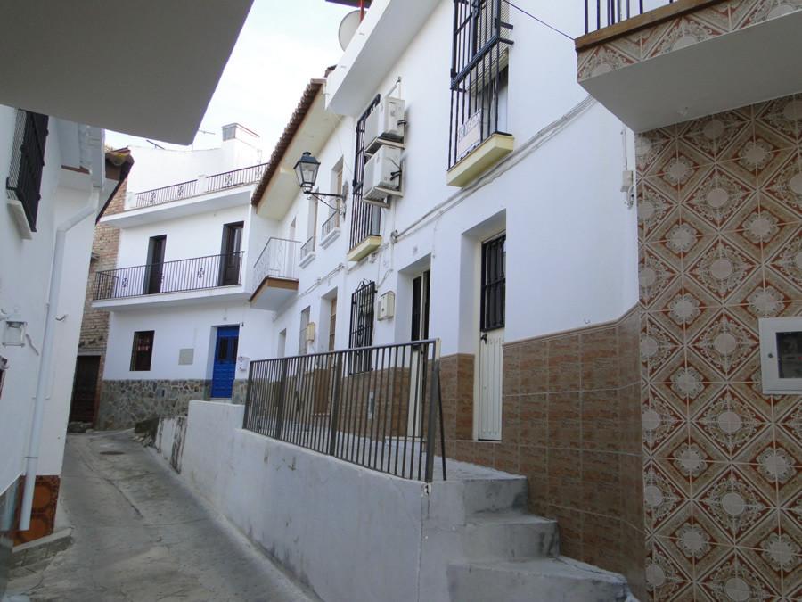 Guaro Spain