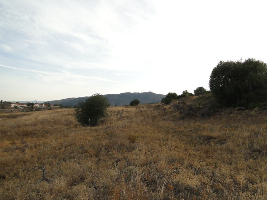 R2778362: Plot - Land for sale in Pizarra