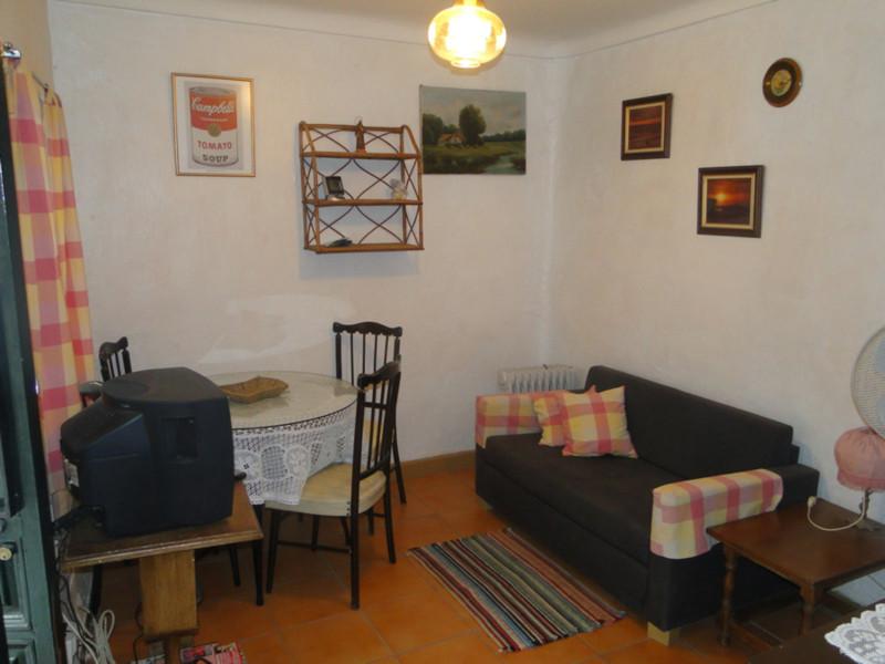 Unifamiliar con 1 Dormitorios en Venta Guaro