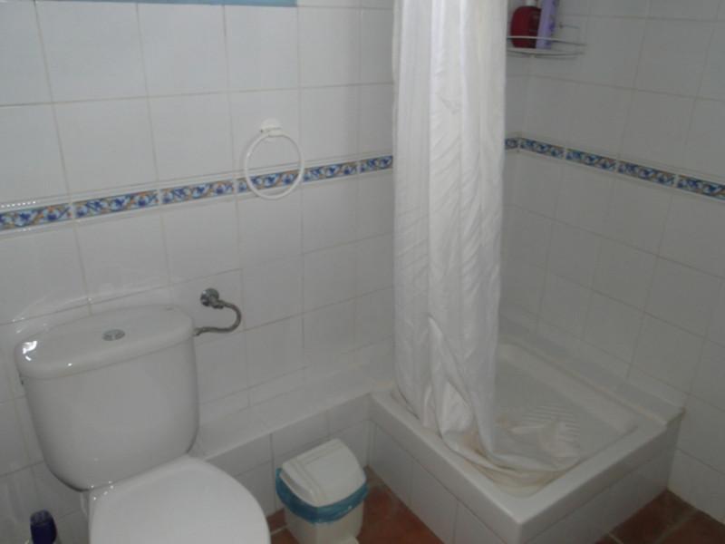 1 Dormitorio Adosada Unifamiliar En Venta Guaro