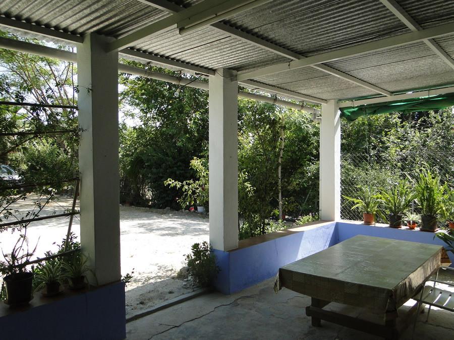 R2597747: Villa for sale in Coín