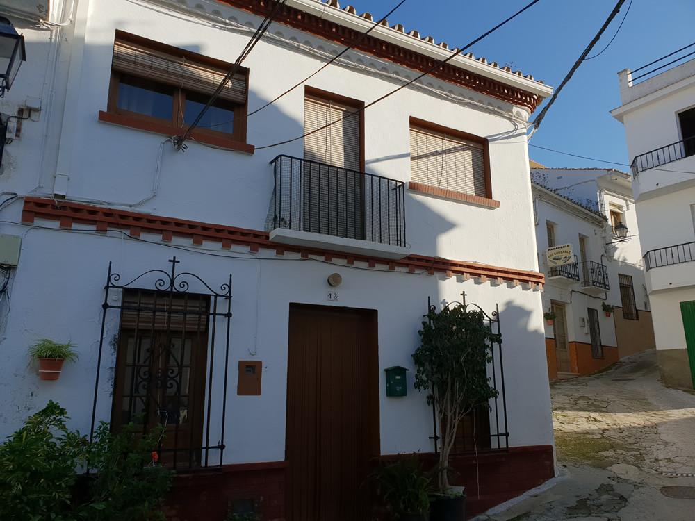 Unifamiliar 4 Dormitorios en Venta Guaro