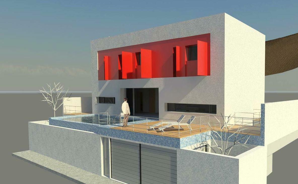 Ref:R3327856 Plot - Residential Plot For Sale in Coín