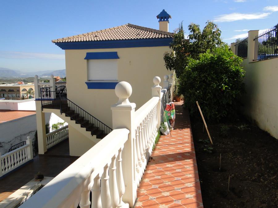 Ref:R2658326 House - Detached Villa For Sale in Coín