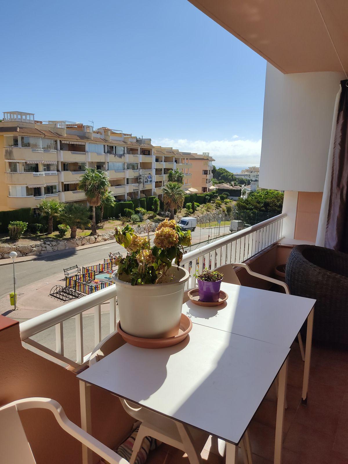 Ground Floor Apartment for sale in Fuengirola R3940534