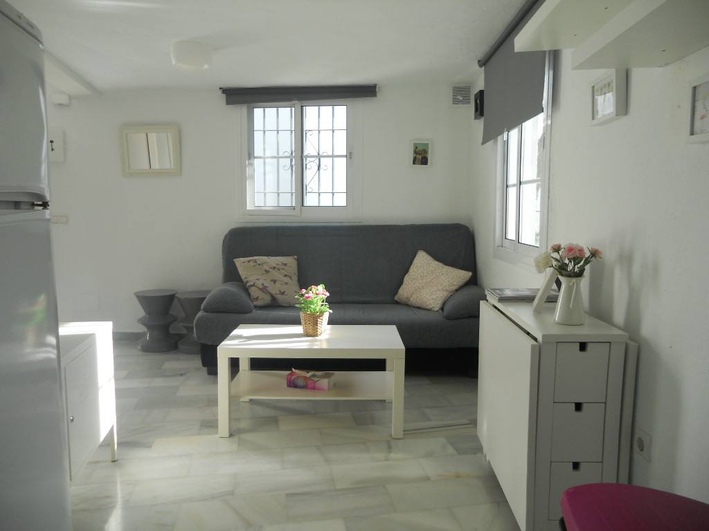 R3313486: Apartment for sale in Mijas Golf